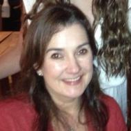 Marta Maria Bianchi