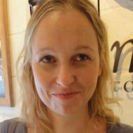 Sandrine Guyennet