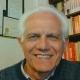 Giuseppe Bellone