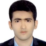 Mahmoud Movassaghi