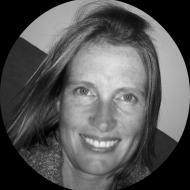 Fiona Busfield