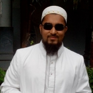 Taha Shoeb