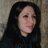 Maria João Trindade