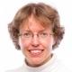 Edith van der Have-Raats