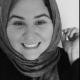 Brenda El Khaddari