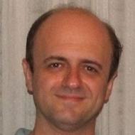 Fabio Descalzi