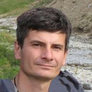 Igor Goldfarb