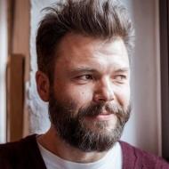 Damian Makowski