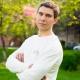 Andriy Yasharov