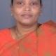Savanur T.Bhagyalakshmi