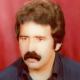 Ghasem Mafi