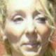 Andrea Casa