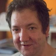 Nigel Wheatley