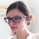 Anna Jelec