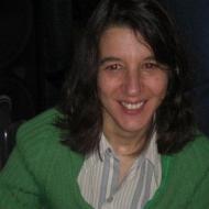 Claudia Botero