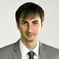 Dmitry Brovkin
