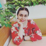 Rahma Rezk