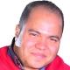 Tarek Sabry