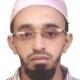 Mohammed Abuhuraira Akrami