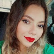 Ana Clara Noleto Tolentino