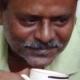 Shyamal Das