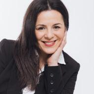 Anastasia Giagopoulou