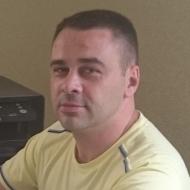 Vitaliy Parfeniuk