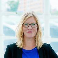 Sabine Holz