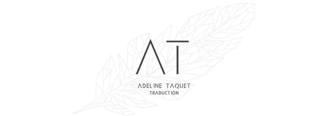 AdelineTaquet