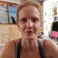 Heidi Geuns