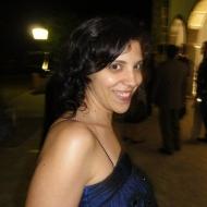 Clara Duarte