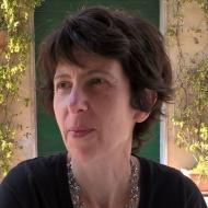 Giovanna Maria Parisi