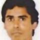 Ananda Kalapugama
