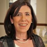 Ana Tarchitzky