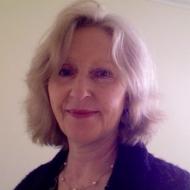 Catherine Demaison-Doherty