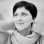 Zoya Katsoeva