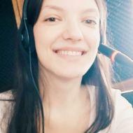Natalija Galacheva