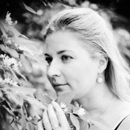 Maria Bunlon