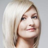 Irina Klimina