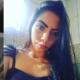 Leticia Cavalcante