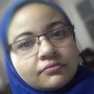 Nancy Muhammed