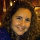 Becky Pearse Romera