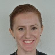 Amanda Canoska