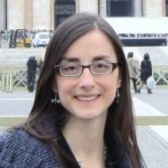 Laura Innocenti