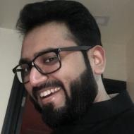 Priyank Aggarwal