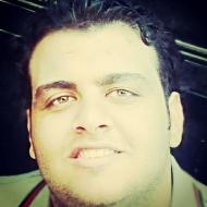 Mina Adel Agaiby