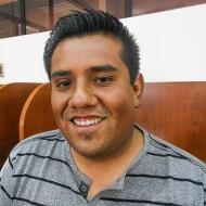 Alvaro Flores Renjel