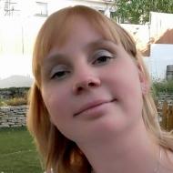 Natalia Sgibneva