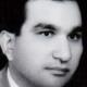 Farshad Mivehchian