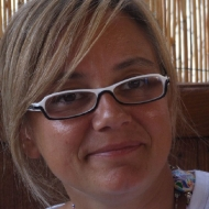 Silvia Giancola